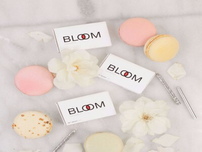 THE BLOOM BRAND BloomExtract