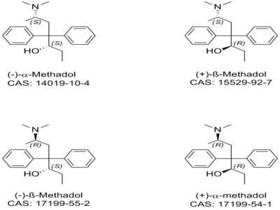 methadol